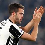 El error que el Barcelona no puede cometer con Pjanic / Juventus.com