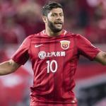 El Espanyol ha tanteado a Hulk / Eurosport.com
