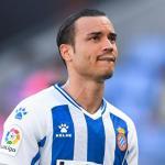 El Espanyol no da su brazo a torcer con Raúl de Tomás / Vozperica.es