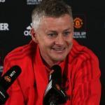 El futbolista del Manchester United que ha pedido su salida / Elpais.com
