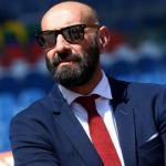 El futbolista del Sevilla que acumula más ofertas / Eldesmarque.com