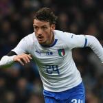 El futuro de Florenzi pasa por continuar en España / Beinsports.com