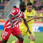 El Girona rescinde el contrato a Doumbia / Rac1.cat
