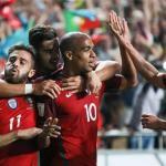 El Inter pone precio a Joao Mário / Besoccer.com