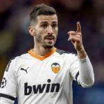 El intercambio que le plantea el Barcelona al Valencia por Gayà / Cope.es