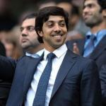 El Manchester City compra otro equipo / Atalayar.com