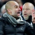 El Manchester City 'roba' otro canterano al Barcelona / Elespanol.com