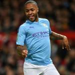 El Manchester City tiene una oferta por Sterling / Besoccer.com