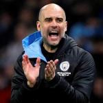 El Manchester City ya tiene sustituto para Leroy Sané / RTVE.es