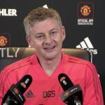 El Manchester United hará una oferta por Gianluigi Donnarumma / Youtube.com