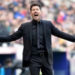 El Manchester United quiere 'levantarle' un fichaje al Atlético / Elmundo.es
