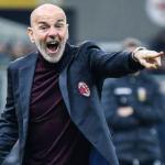 El Milán decide el futuro de Stefano Pioli / Depor.com