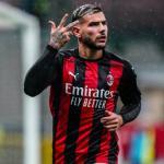 El Milán desea 'pescar' en el Real Madrid / AS