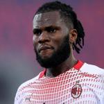 El Milán ofrece un contrato 'anti-Real Madrid' a Kessié / Beinsports