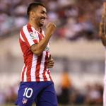El Milán viaja a Madrid para cerrar a Correa / Youtube.com