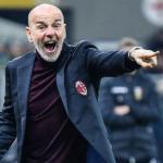 El Milán ya negocia la ampliación de Pioli / Depor.com