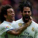El motivo por el que Isco, Marcelo y Mariano no saldrán del Real Madrid / Besoccer.com