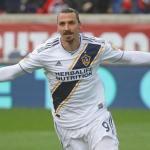 El Nápoles le abre las puertas a Ibrahimovic / Eurosport
