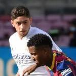 Varios jugadores de Real Madrid y FC Barcelona podrían fichar por el Newcastle. Foto: Getty