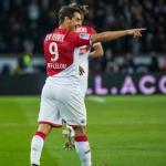El once más caro de futbolistas que no juegan competición europea