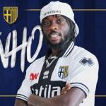 El Parma está dispuesto a vender a Gervinho / Parma