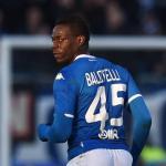 El paso atrás de Balotelli en el fútbol / Cadenaser.com