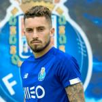 El PSG cerca de cerrar el fichaje de Alex Telles / FC Porto
