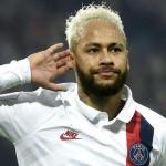 El PSG pone precio a Neymar ante la insistencia del Barcelona / Besoccer.com