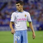 El Real Madrid encuentra salida a Alberto Soro / Eldesmarque.com