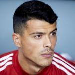 El Real Madrid piensa en Pedro Porro / Cadenaser.com