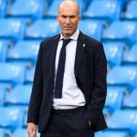 El Real Madrid se puede encontrar con un fichaje inesperado / Goal.com
