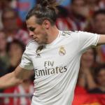 El Real Madrid ya tiene el primer ofertón por Gareth Bale / RTVE.es