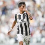 El rechazo de River cambió la carrera de Dybala / Juventus.com