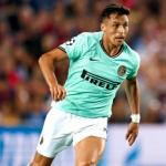 El sacrificio que tendrá que hacer Alexis para quedarse en el Inter / Teamtalk.com