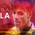 El Sevilla confirma el fichaje de Oliver Torres / Sevillafc.es