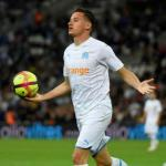 El Sevilla, el primero en la lista por Thauvin / Besoccer.com