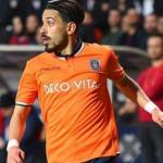 El Sevilla no se decide por Kahveci / ABC