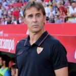El Sevilla pone a tres jugadores en el mercado / Cadenaser.com