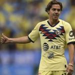 El Sevilla se interesa en Cordova, estrella de la Liga Mexicana / Mediotiempo.com