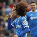 El Sevilla se lanza a por Cucurella / Lavanguardia.com
