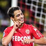 El tremendo error del Sevilla con Ben Yedder / Twitter