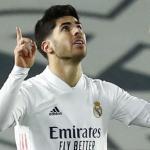 Fichajes Real Madrid: La salida de Asensio podría traer a un futbolista top / Elmundo.es