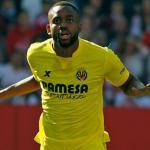 El Valencia pregunta por Bakambu / Cadenaser.com