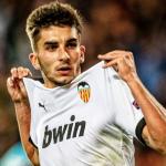 El Valencia rechaza la primera oferta del City por Ferran Torres / Eldesmarque.com
