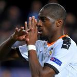 El Valencia se defiende de las palabras de Kondogbia / Eldesmarque.com