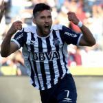 El Valencia ya tiene atado su primer fichaje / Cronica.com.mx