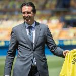 El Villarreal cerca de cerrar su primer fichaje del próximo año / Eldesmarque.com