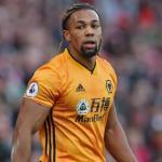 El Wolverhampton pone precio a Adama Traoré / Cadenaser.com