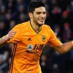 El Wolverhampton rechaza a la Juventus / Foxdeportes.com