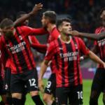 El AC Milan no se olvida de uno de los descartes de Ancelotti
